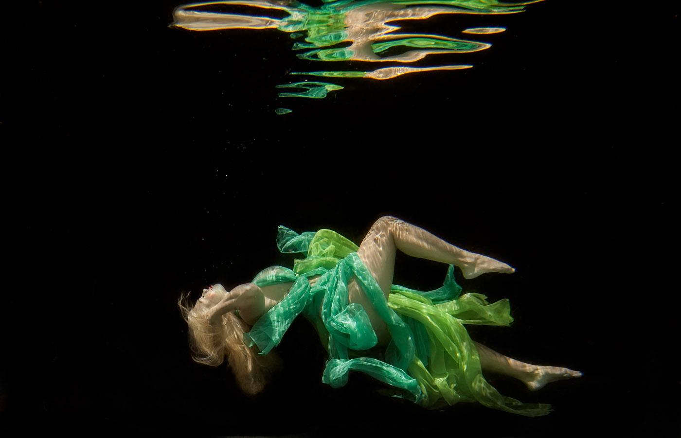 atlanta underwater photography