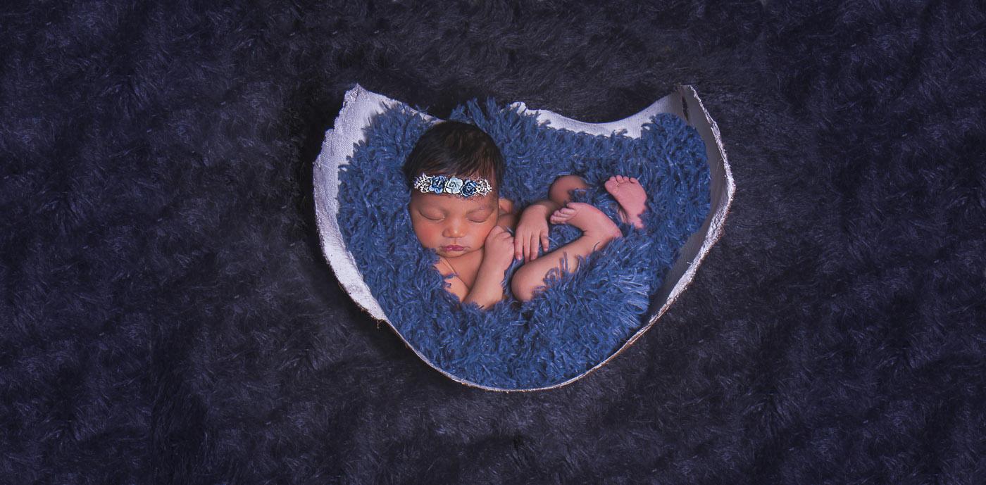 newborn atlanta photographer