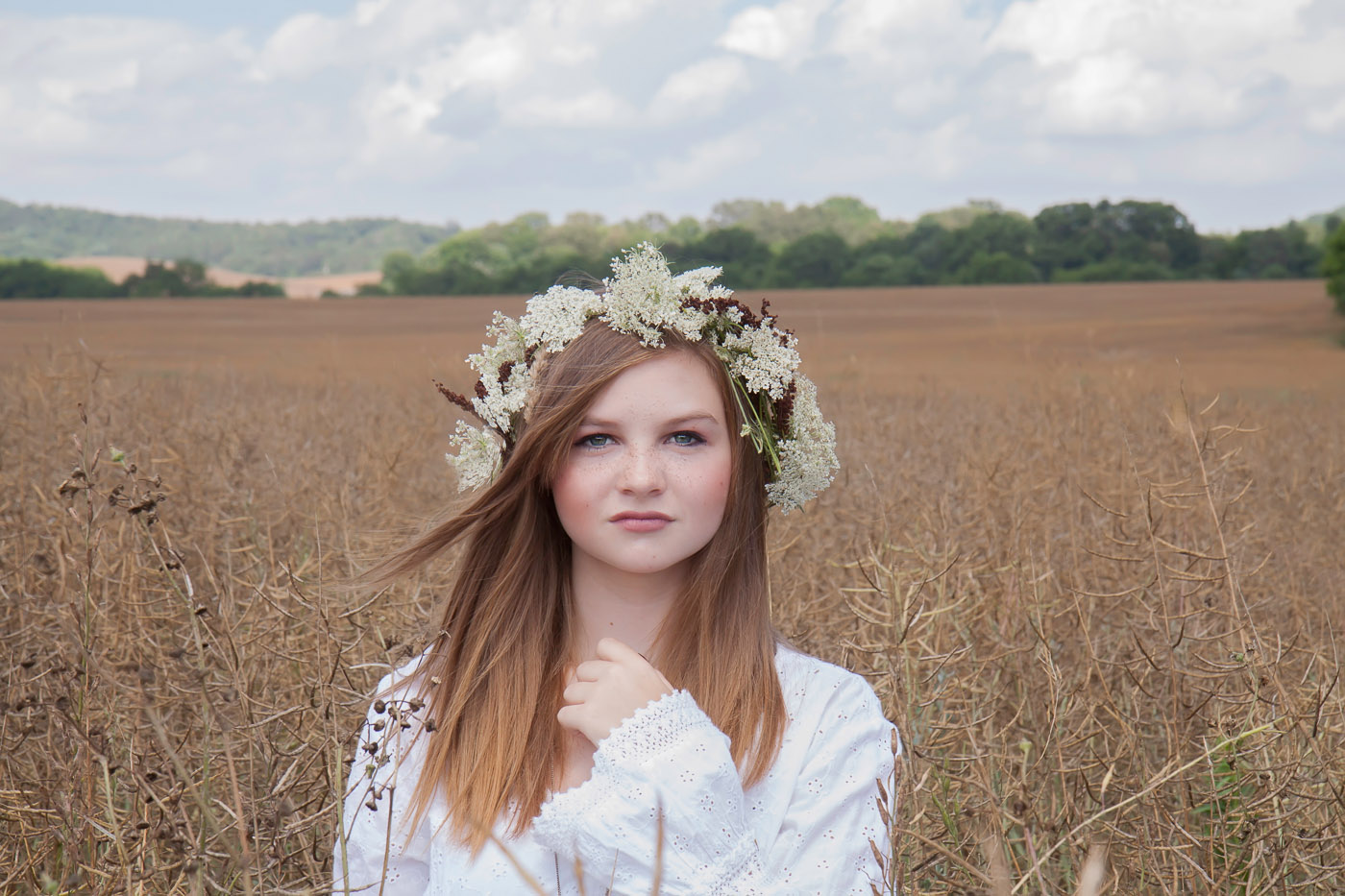 senior phototgrapher atlanta best