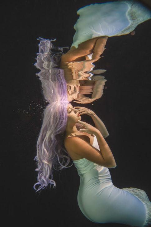 atlanta photographer underwater