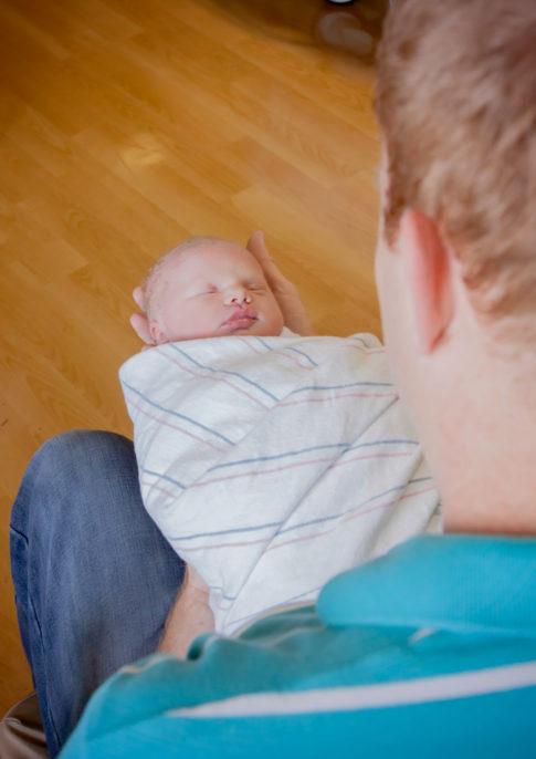 photography birth atalnta