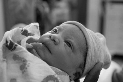 photographer birthing atlanta