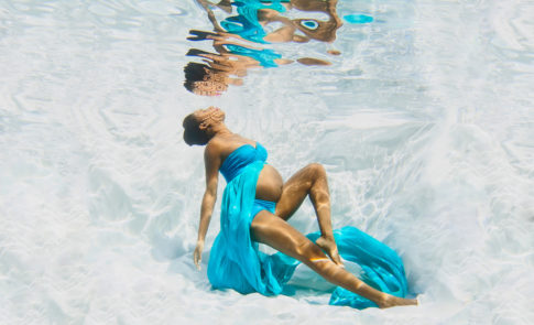 photographer atlanta maternity