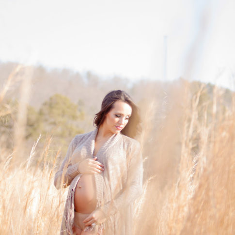 photographer atlana maternity