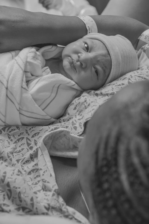 photographer birth atlanta