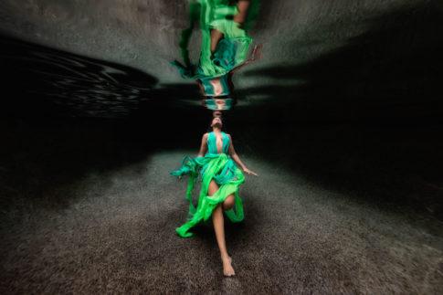 atlanta underwater photographer