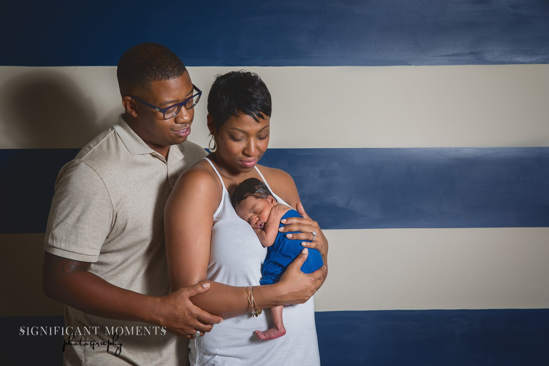 photography best atlanta newborn